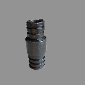 供应天津聚强旋喷钻机配件钻杆小接头/聚强钻机配件价格