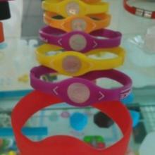 供应硅胶手环