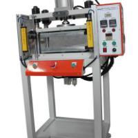供应气动热压冲床-苏州气动热压机-昆山气动压力机-定制生产气动热压机