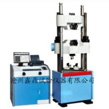 液压万能试验机、万能试验机、试验机