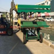 供应惠州货台登车桥最好用的装卸平台   佛山三良机械直销