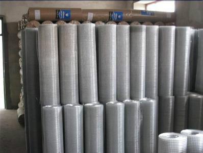 供应安平地暖网片生产厂家
