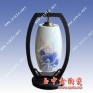 中式古典镂空单头吊灯餐厅灯书房灯图片