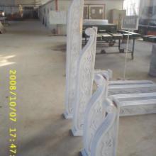 供应玻璃钢梁托、树脂梁托、树脂雕花