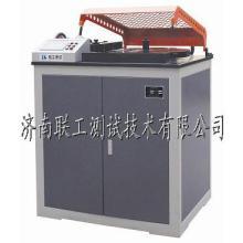 GW-65G钢管弯曲试验机,钢管进行冷弯试验的专用设备