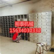 供应学校定制不锈钢24门储物柜应,厂家定制不锈钢储物柜服务