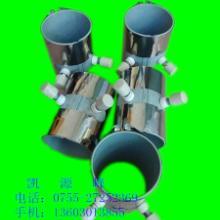 供应立式卧式注塑机螺丝型发热圈.螺丝型发热板