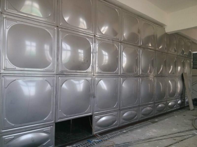 供应贵阳不锈钢消防水箱厂家生产,贵阳不锈钢消防水箱最好的供应商