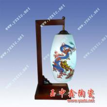 供应陶瓷落地灯厂家直销工艺灯具
