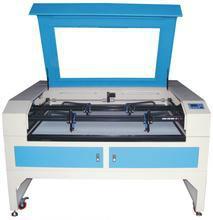 供应厦门模型激光切割机