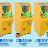 供应襄樊打弹珠套牛机游戏机销售,充气水池充气沙池充气蹦蹦床销售