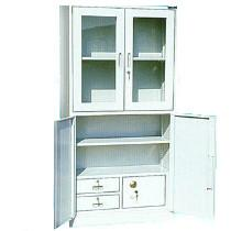 供应文件柜更衣柜铁皮柜