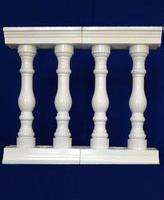 供应罗马柱、花瓶柱围墙、山花、窗套、邯郸成安、13722696430