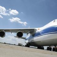 深圳空运到缅甸运费13823264790图片