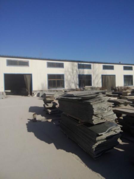 供应唐县森林绿光面板,唐县森林绿光面板价格,唐县森林绿光面板厂家直销