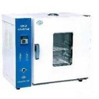 电热鼓风干燥箱生产厂家,中山电热鼓风干燥箱供应