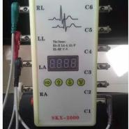 SKX-2000C型信号发生器图片