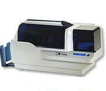 供应证卡打印机
