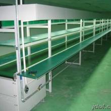 供应铝材流水线、电子产品制造设备、电子电器生产线
