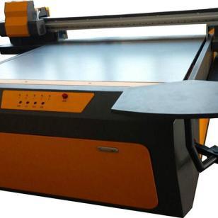 2015创业设备万能uv平板打印机图片