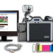 供应FargoHDP5000证卡打印机价格,FargoHDP5000证卡打印机厂家直供