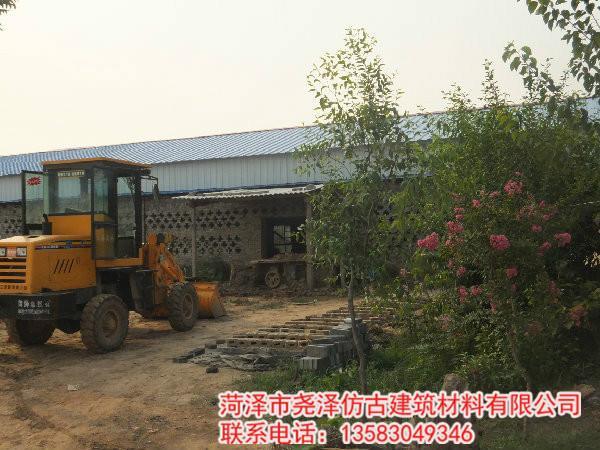 供应古建筑材料供应古建筑材料厂家