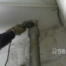 供应维修铸铁管道老化漏水专业维修水管漏水改上下水管水龙头阀门图片