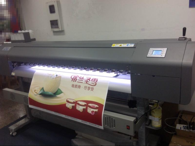 供应写真机可以用来打印壁纸吗,写真机可以在装饰方面吗,个性壁纸可以