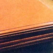 供应用于广泛的上海紫铜板加工,t3红铜板现货,0.5*1200*1200图片