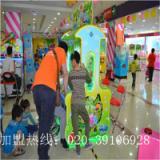 供应儿童娱乐项目合作室内电玩项目,广州室内项目加盟合作,酷儿悦乐园