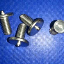 供应不锈钢螺钉,不锈钢螺钉厂家,不锈钢螺钉价格,不锈钢螺钉报价