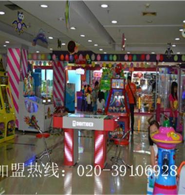 广州玩具项目合作娱乐设备图片/广州玩具项目合作娱乐设备样板图 (3)