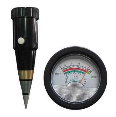 土壤PH值酸堿度濕度檢測儀圖片/土壤PH值酸堿度濕度檢測儀樣板圖 (3)
