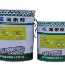 供应TL-灌注粘钢胶厂家、哪里有卖、怎么采购、批发
