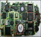 供应柔性线路板PCB电子元器件集成电路板惠州废旧回收