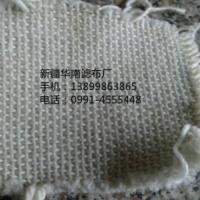 新疆铁矿专用滤布