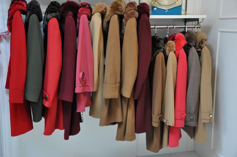 供应贝加尔羊绒衫品牌折扣女装折扣批发