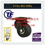 供应万向轮规格尺寸-万向轮多少钱-优质万向轮价格