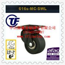 广东万向轮规格图片