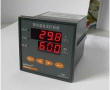 供应WHD智能温湿度控制器,WHD智能温湿度控制器报价,安科瑞厂家直销批发