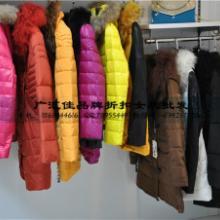 供应尾货处理,服装尾货处理,品牌尾货处理,优选广州布梵品牌折扣服饰