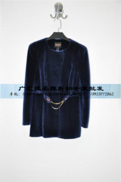 供应SAGAR广州尾货服装批发市场 中国尾货批发网
