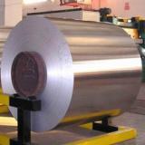 供应430不锈钢,不锈钢带430产品供应价格优势430厂家批发佛山