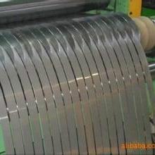 供应/410不锈钢窄带 410不锈钢压延料 410不锈钢深冲料