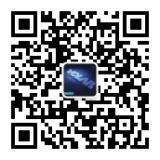 供应实验室家具制造商VOLAB广西区招商