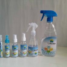 供應美萊雅能力水系列個人清潔全能液,居家旅行身體防護消毒殺菌最新產品圖片