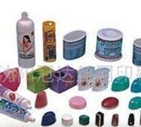 供应沈阳圆弧锥形瓶子丝网印刷沈阳哪有圆弧锥形瓶子丝网印刷厂家