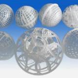 供应用于饮用水处理的大连市多面空心球生产厂家