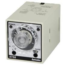 供应计时器ATS系列