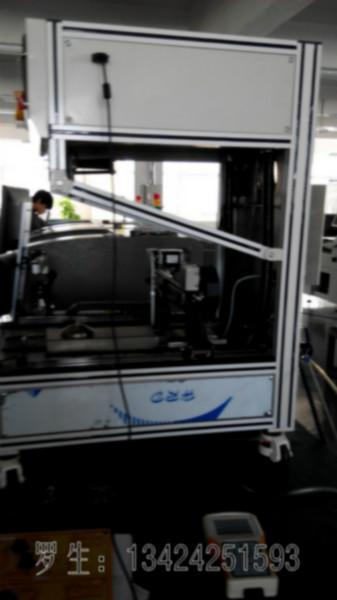 深圳自动焊锡机器人销售